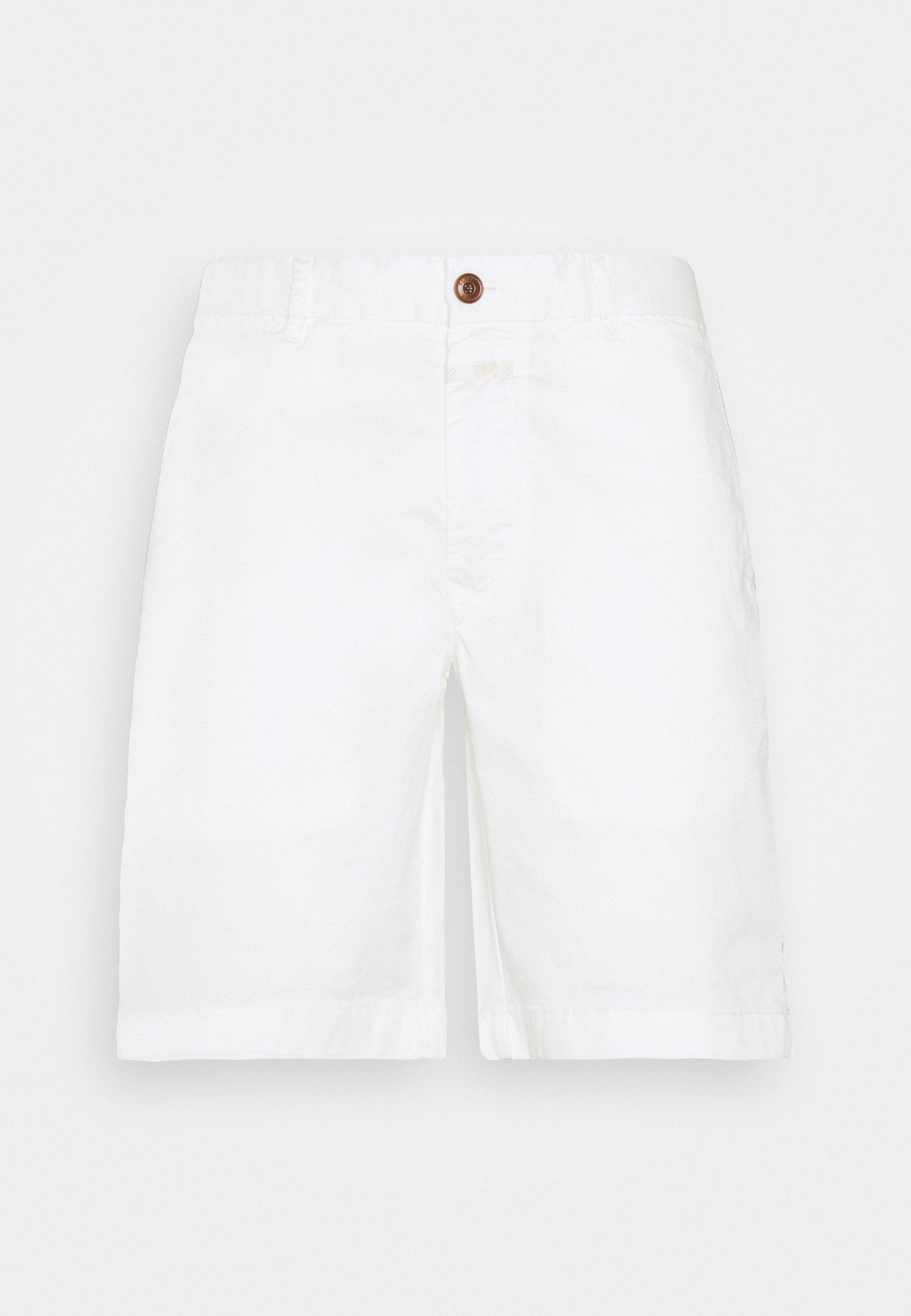 Men CLASSIC CHINO  - Shorts