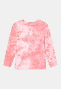 Cotton On - STEVIE LONG SLEEVE EMBELLISHED  - Longsleeve - musk melon - 1