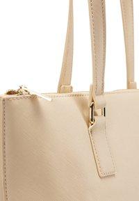 usha - Handbag - cream - 5