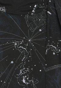 RIANI - Denní šaty - black - 7
