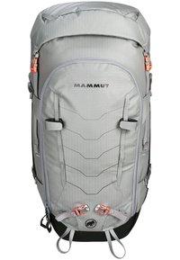 Mammut - TRION SPINE 35 - Backpack - granit-black - 0