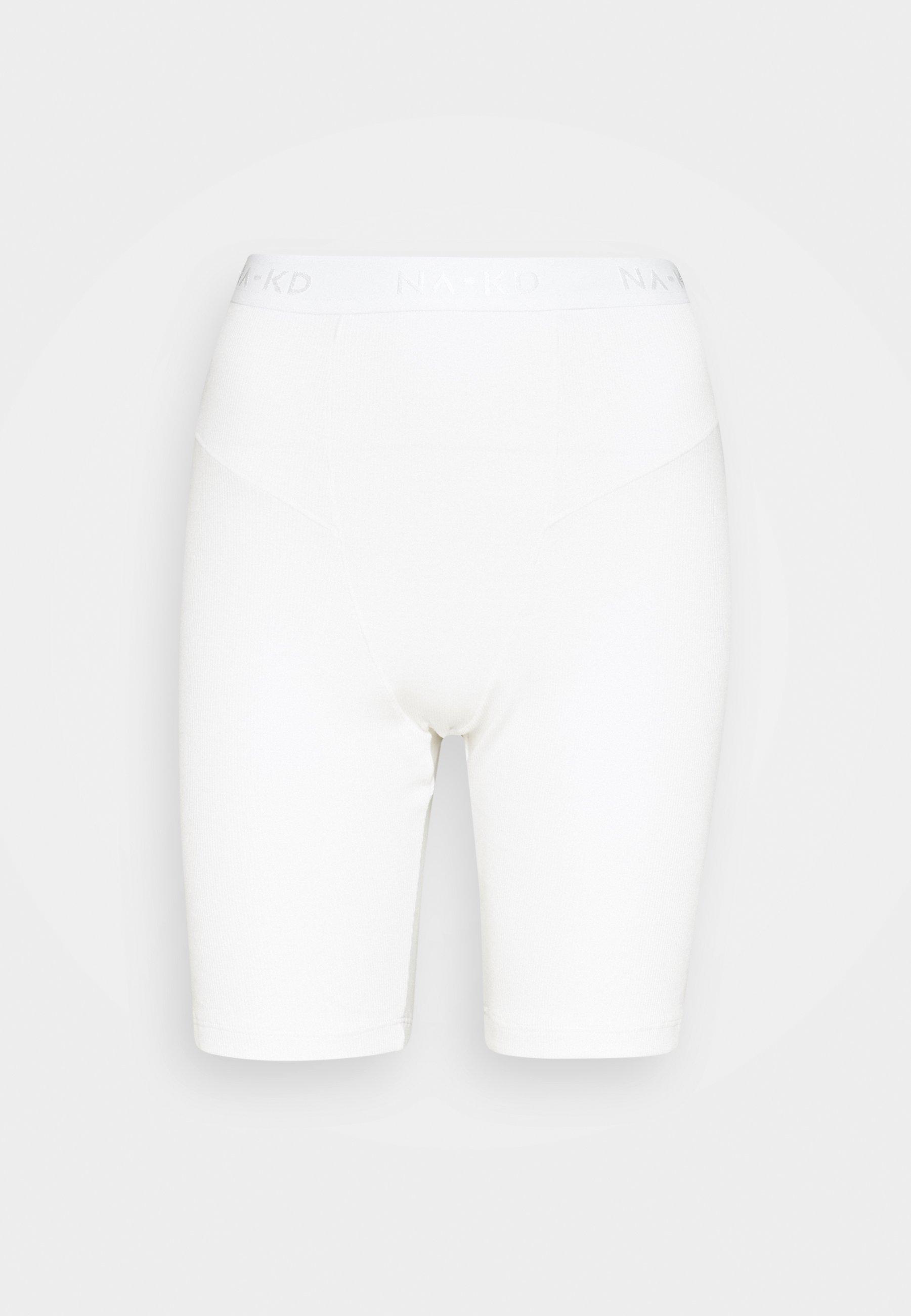 Women ZIA - Shorts
