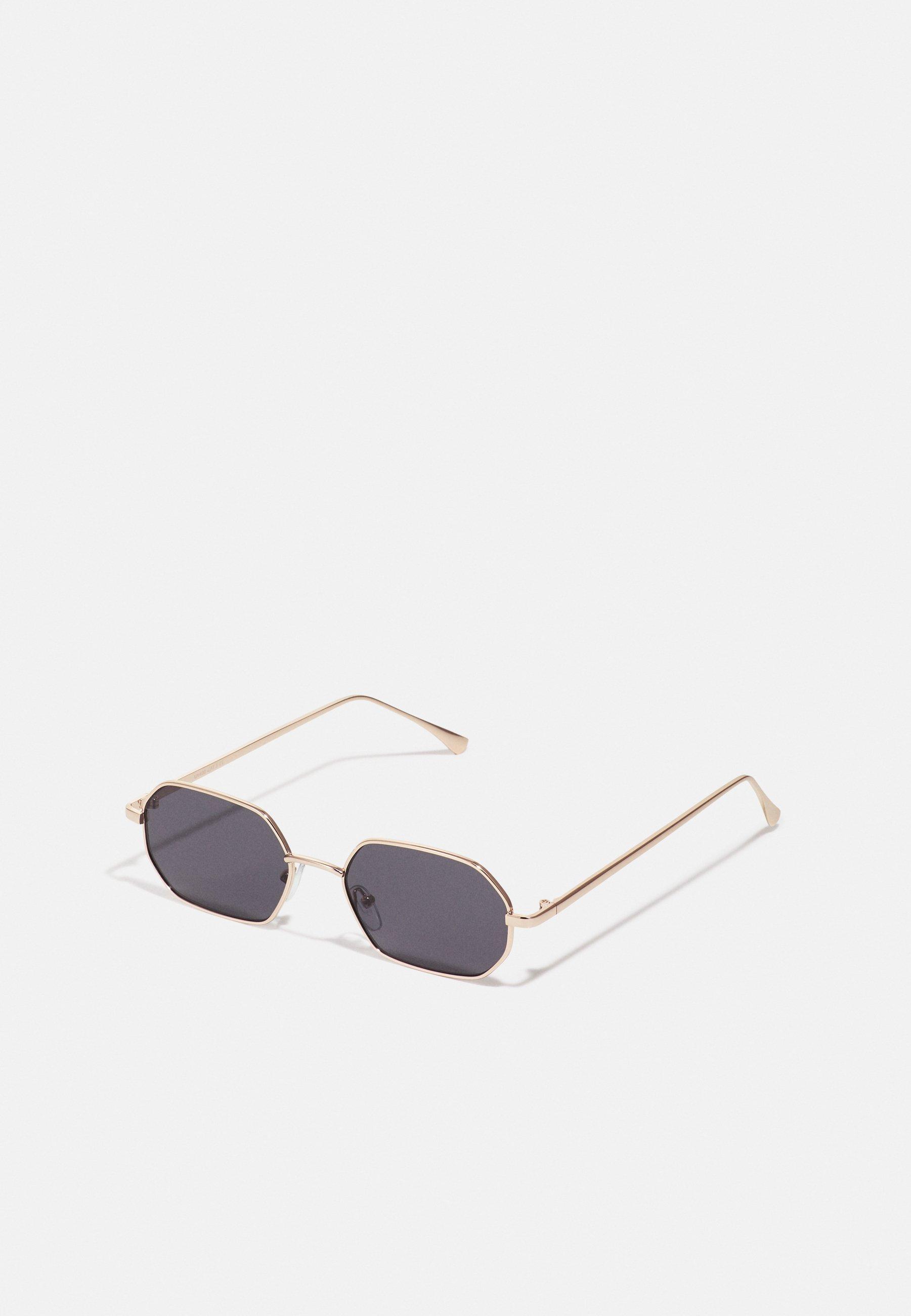 Men ONSSUNGLASSES BOX UNISEX - Sunglasses
