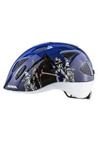 Alpina - ACCESSOIRES XIMO DISNEY - Helm - star wars - 2