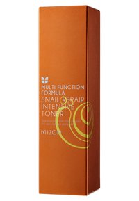 Mizon - SNAIL REPAIR INTENSIVE TONER - Lotion visage - - - 1
