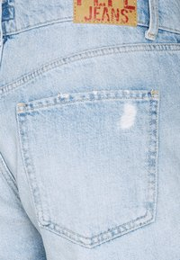 Pepe Jeans - MABLE - Jeansshort - denim - 5