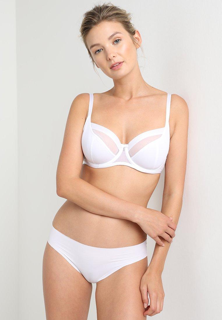 Women VIVA LUXE UNDERWIRED BRA - Underwired bra