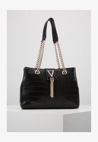 Valentino Bags - AUDREY - Handbag - nero - 0