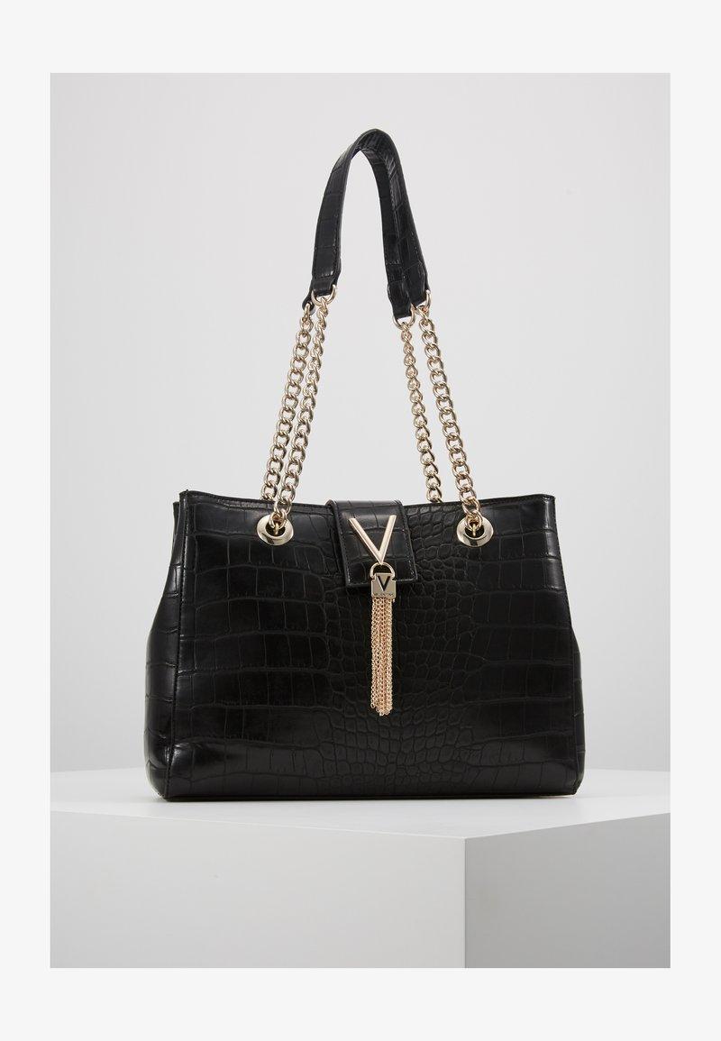 Valentino Bags - AUDREY - Handbag - nero