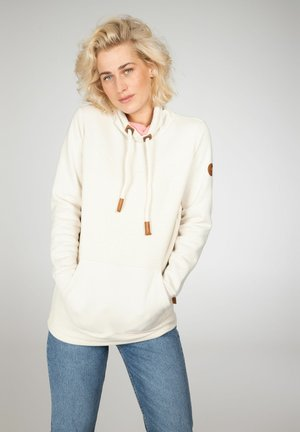 LYCHEE - Sweatshirt - off-white