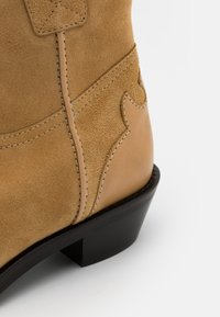 See by Chloé - Ankle boots - brown - 4