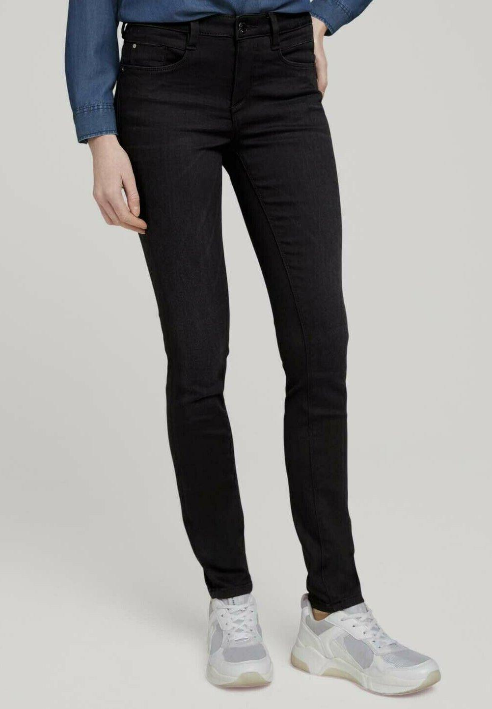 Femme ALEXA  - Jeans Skinny