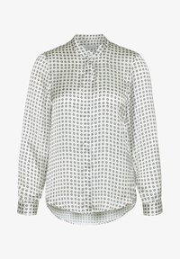 Cinque - Button-down blouse - white - 0
