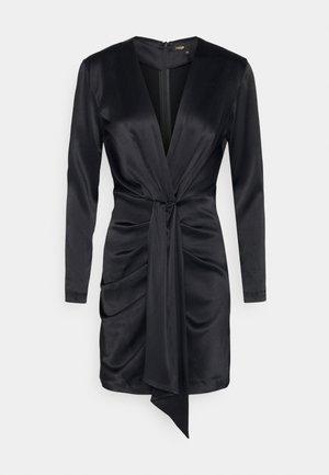 ROSEANNE - Cocktail dress / Party dress - noir