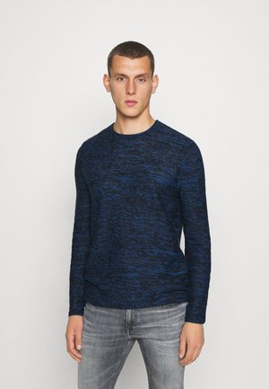 ONSCAM CREW NECK - Pullover - skydiver