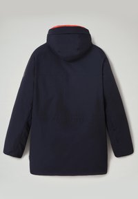 Napapijri - RANKINE - Winter jacket - blu marine - 5