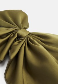 LIARS & LOVERS - Hair styling accessory - olive - 2