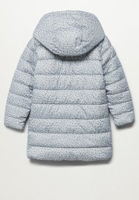 Mango - Winter coat - grau - 1