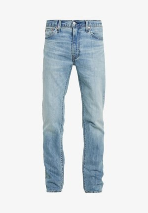 511™ SLIM  - Straight leg jeans - fennel subtle