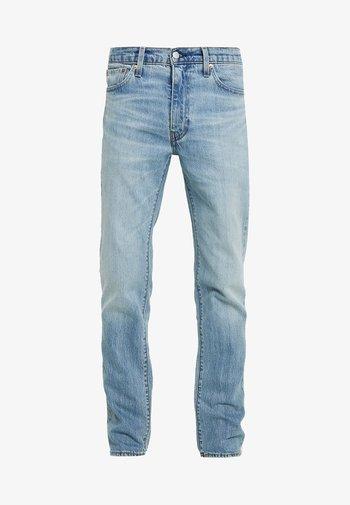 511™ SLIM  - Jeans straight leg - fennel subtle