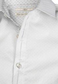 Next - Košile - white - 2