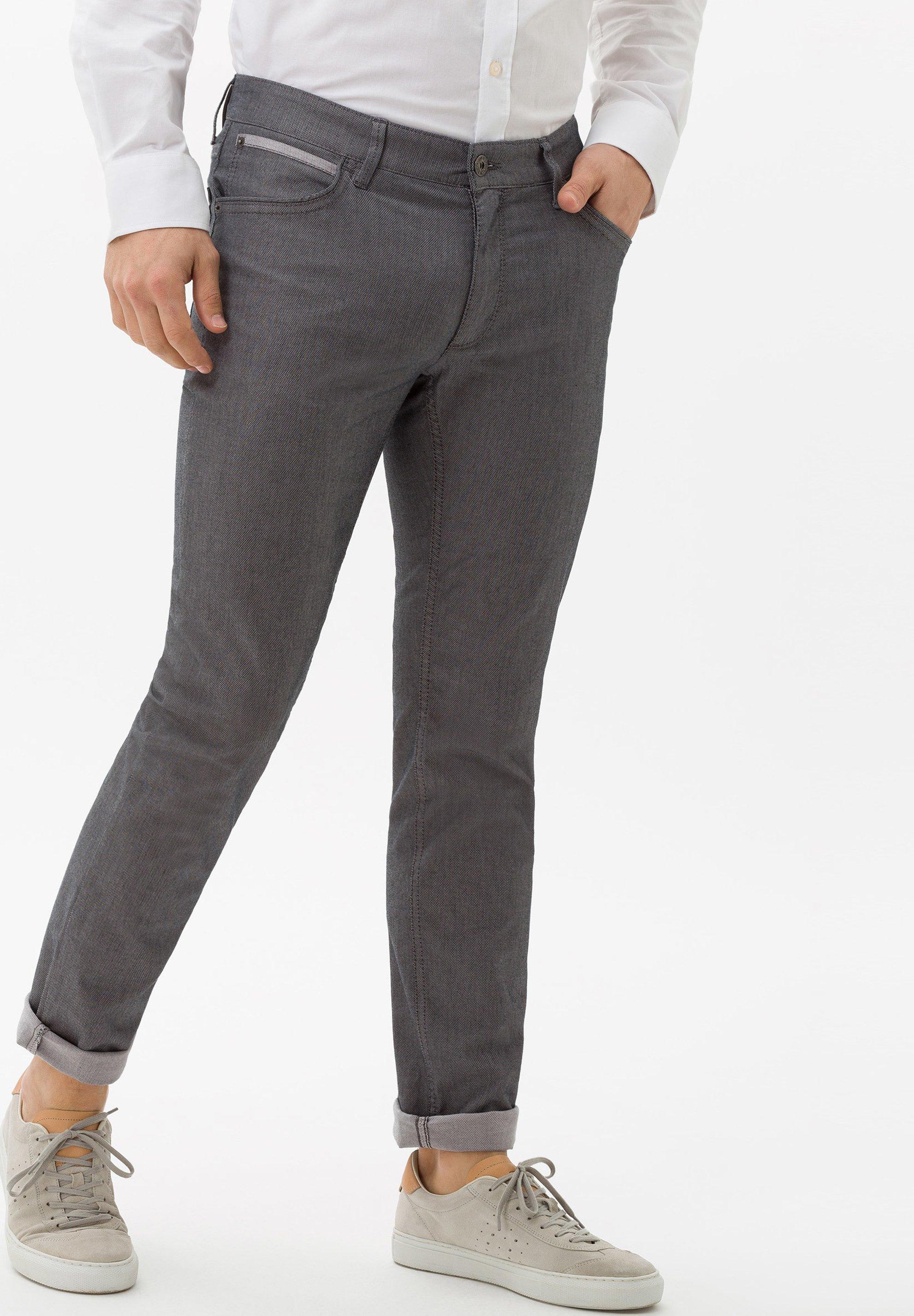 Homme STYLE CHUCK T - Pantalon classique