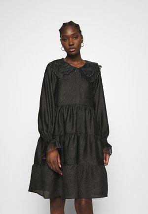 LENACRAS DRESS - Cocktailkleid/festliches Kleid - black