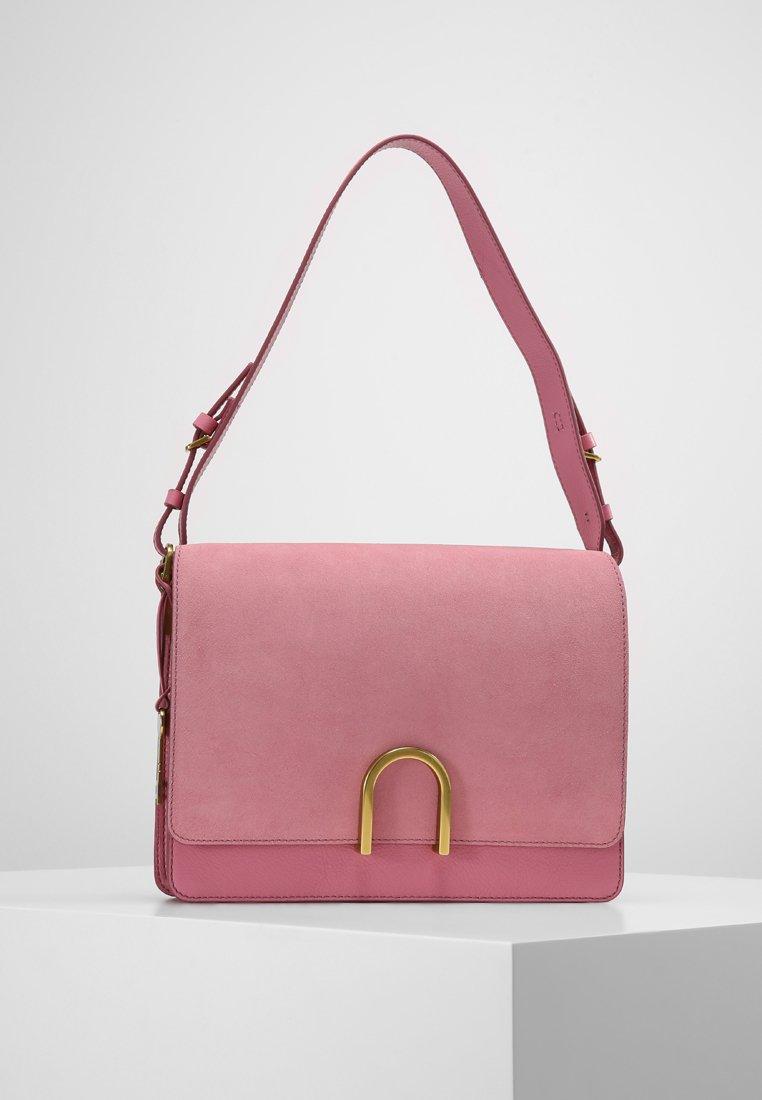 Women FINLEY - Handbag