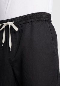AllSaints - LUCKETT - Bukser - washed black - 5