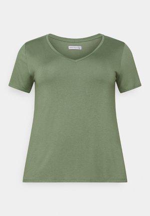 T-shirts - laurel wreath