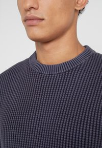 JOOP! Jeans - HADRID - Pullover - navy - 4