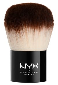 Nyx Professional Makeup - PRO BRUSH KABUKI 01 - Makeup brush - - - 0