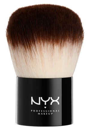 PRO BRUSH KABUKI 01 - Make-up-Pinsel - -
