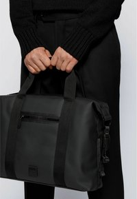 BOSS - Laptop bag - black - 1