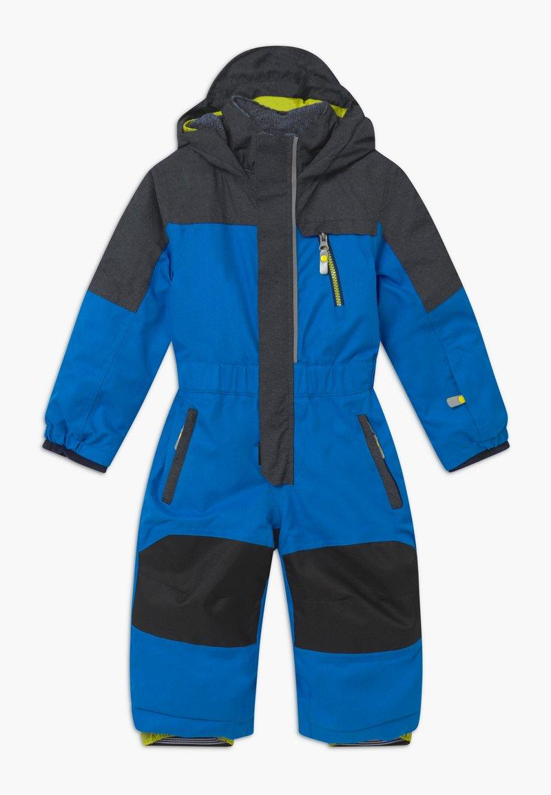 Killtec - VIEWY - Snowsuit - neon blue