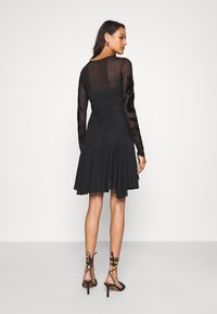 Diesel - ADELE  - Day dress - black - 2