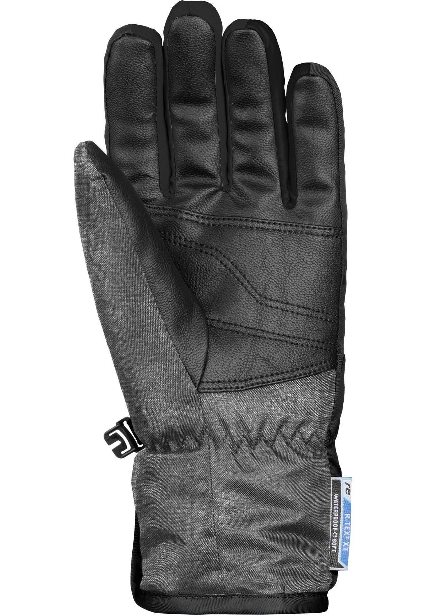 Kinder DARIO R-TEX® XT  - Fingerhandschuh