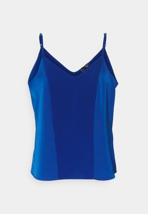 VMCOCO SINGLET - Top - sodalite blue