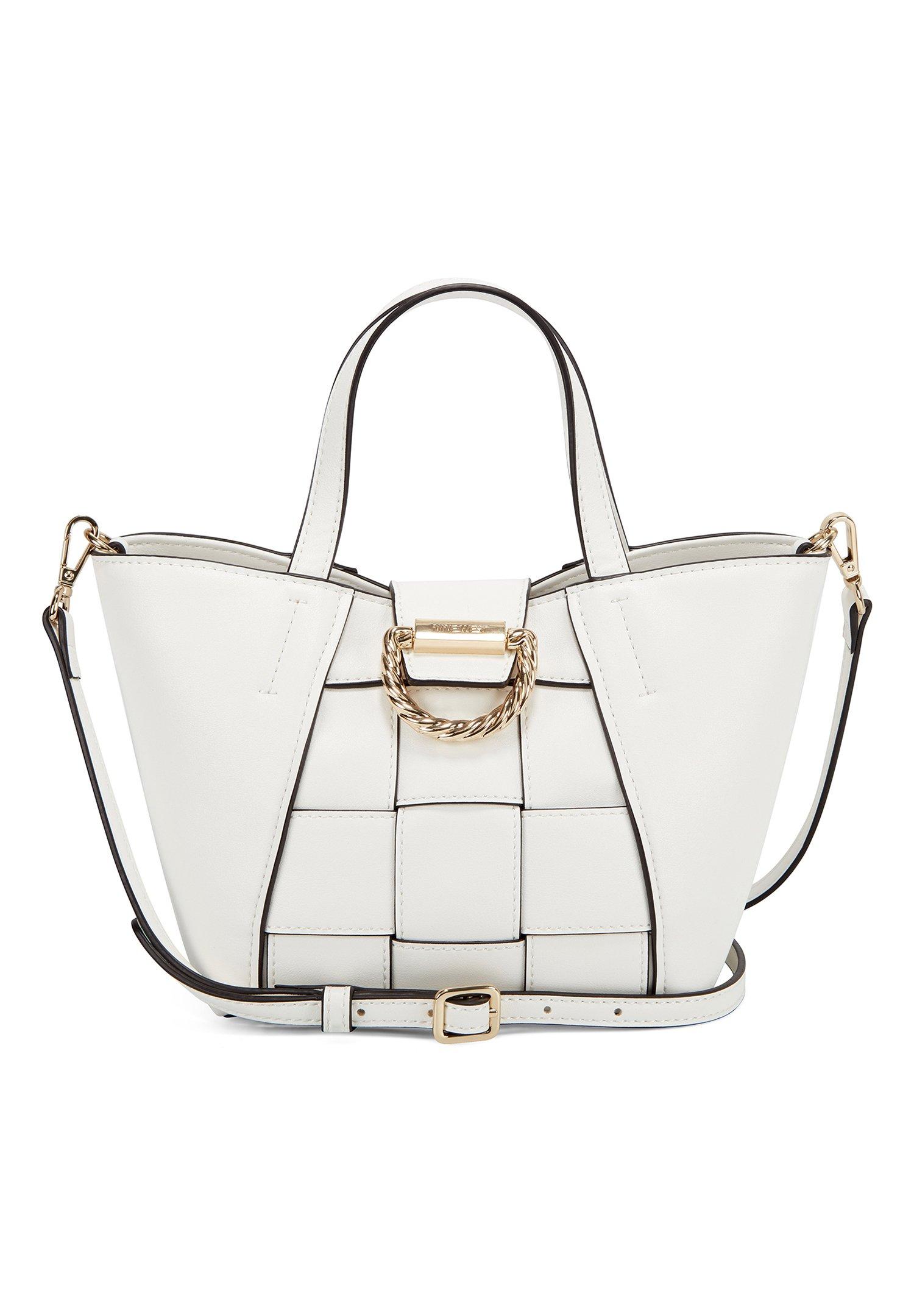Damen ADLER - Shopping Bag