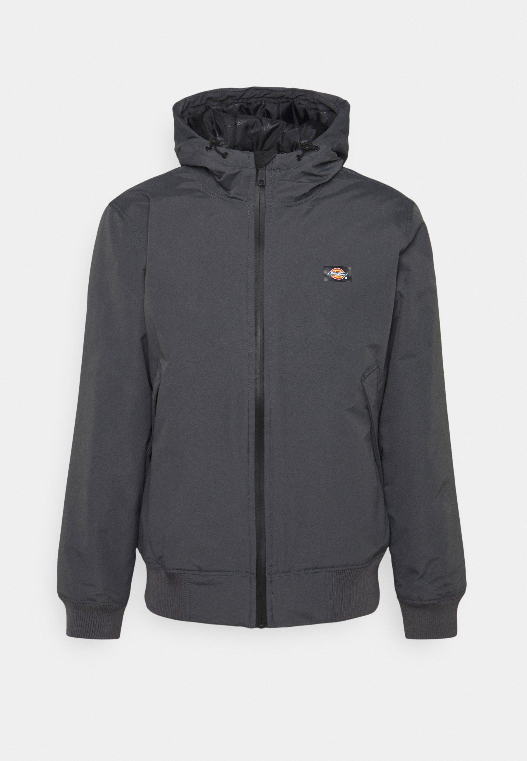 Men NEW SARPY JACKET - Light jacket