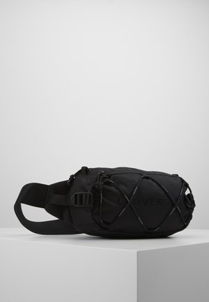 SWAP OUT SLING PACK - Riñonera - black