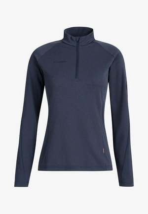 AEGILITY  - Sports shirt - marine melange
