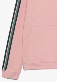 s.Oliver - LANGARM - Hoodie - light pink - 2