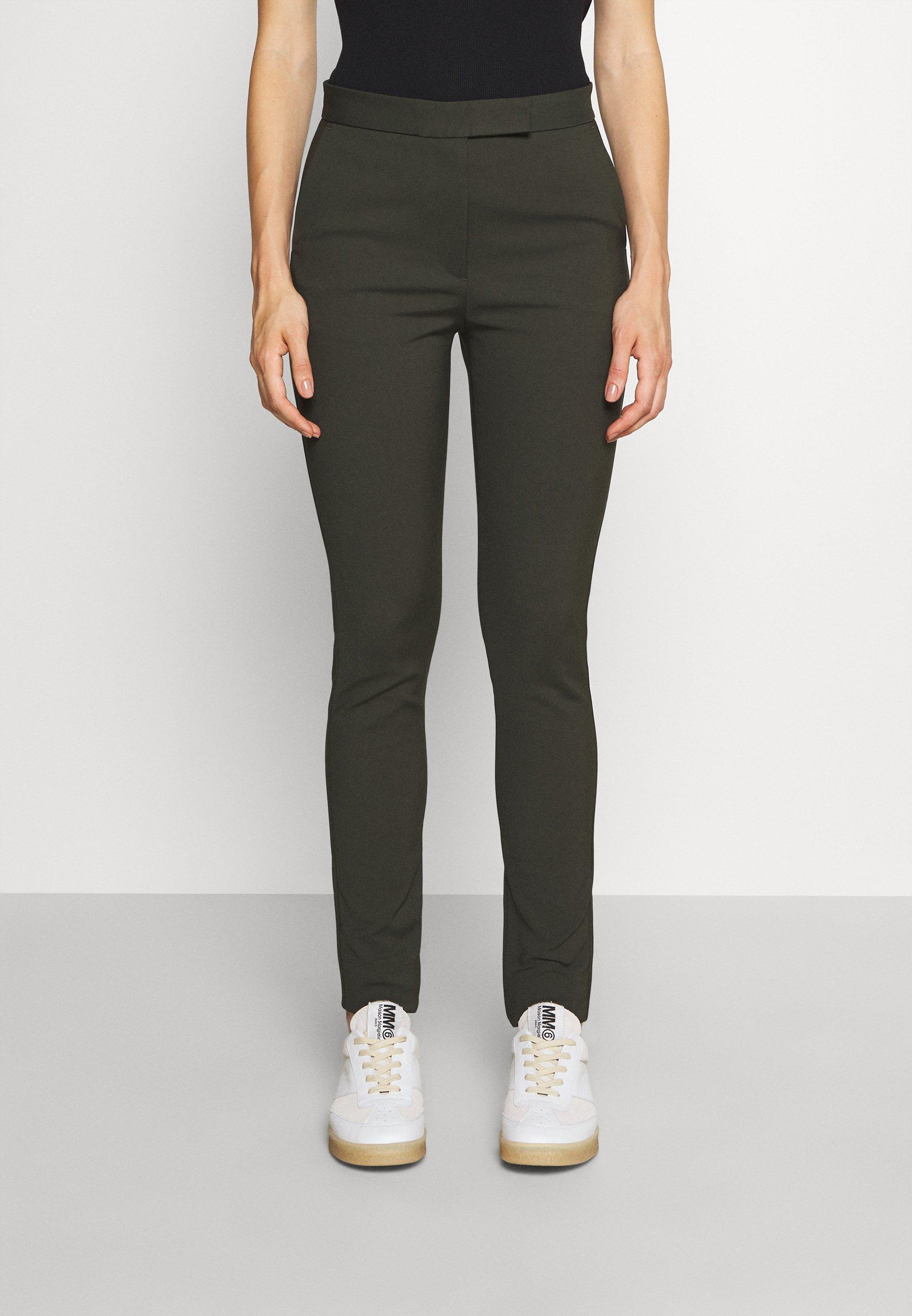 Women TAIKA - Trousers