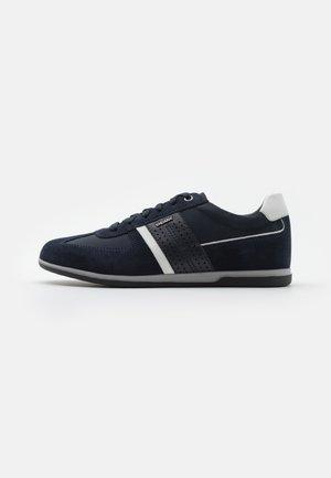 RENAN - Sneakers basse - navy