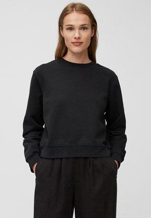 Sweatshirt - dark atlantic