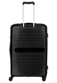 Travelite - CERIS - Wheeled suitcase - black - 1