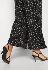 Simply Be - Trousers - ditsy - 5