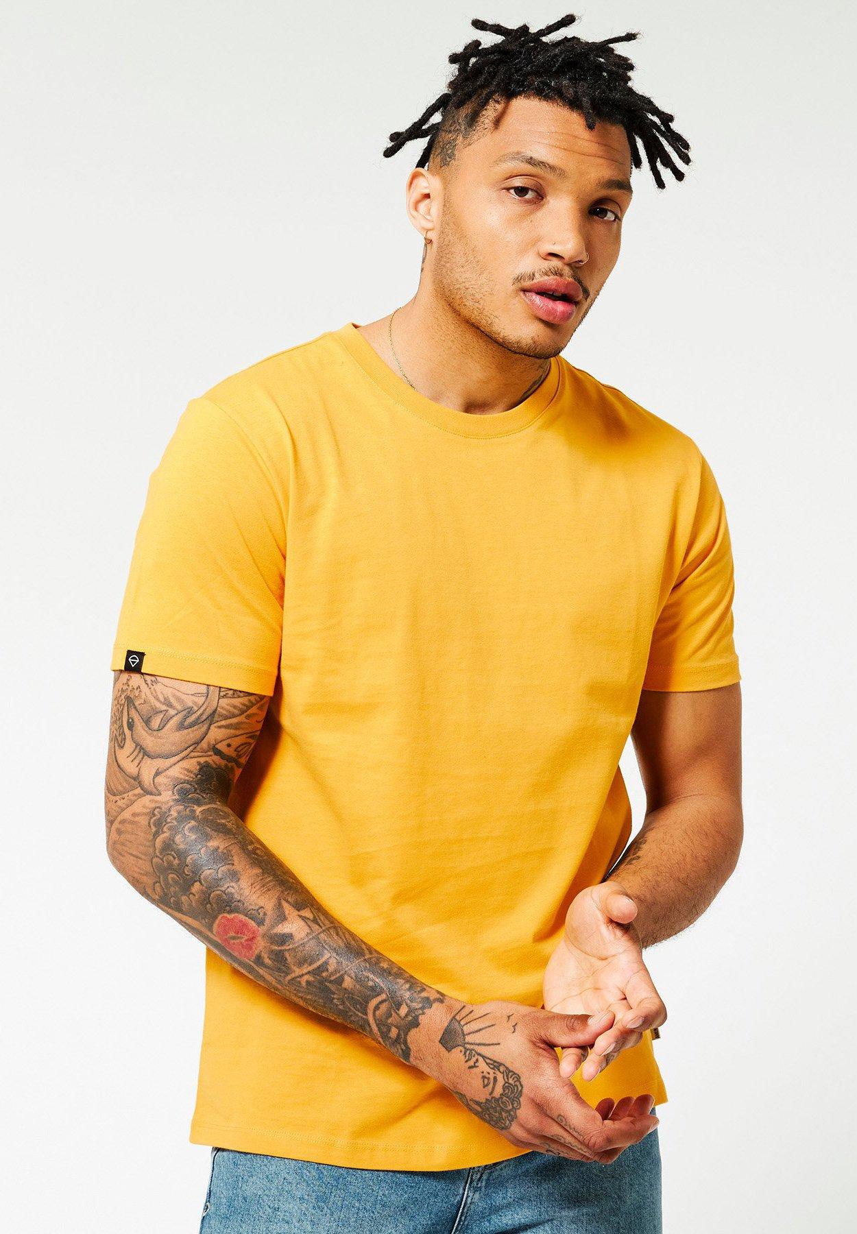 Herren ERIC - T-Shirt basic