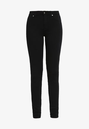 PLENTY - Jeggings - black